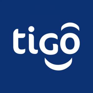 Tigo Panama